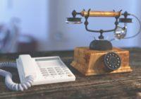 telephone-1324357_960_720