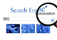 WEBN001_search-engine-optimization-715759_640