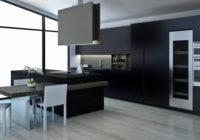 L2GS-AM-001_cucina-modulnova-blade-kerlite-1000x750