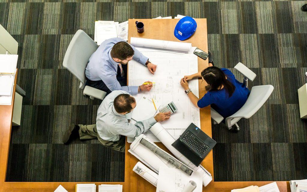 Norme Tecniche delle Costruzioni