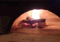 gradisca forno ristorante pizzeria