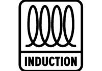 Simbolo induzione